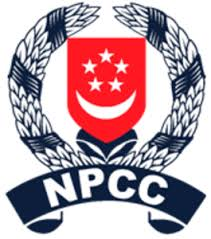 Npcc Logo | Free Images at Clker.com - vector clip art online, royalty free  & public domain