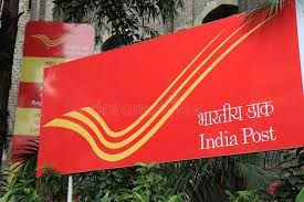 2,716 India Post Photos - Free & Royalty-Free Stock Photos from Dreamstime