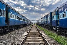 1,857 Indian Railways Photos - Free & Royalty-Free Stock Photos from  Dreamstime